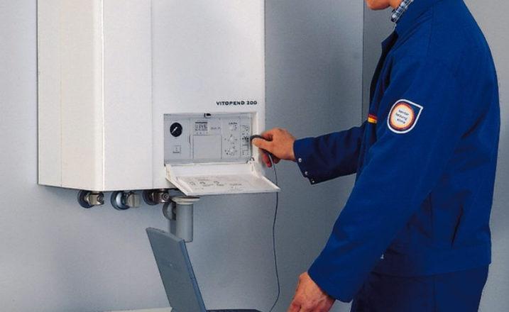 система-самоконтроля-газового-котла-1024x829 2 (1)